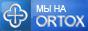Интернет-магазин Noris-russia на ORTOX