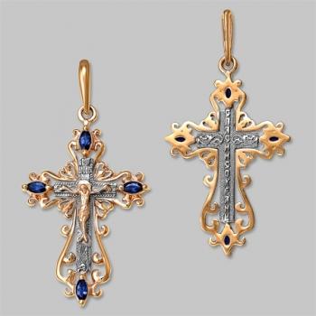 Церковным лавкам – высококачественные ювелирные изделия из золота! 760c305f79a