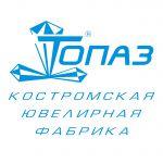e1344366b433 Православный интернет магазин ORTOX