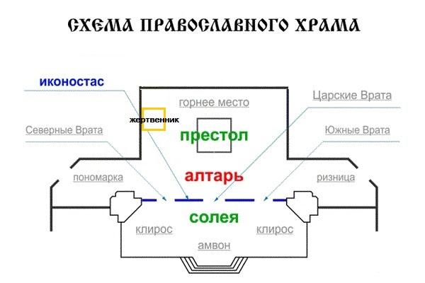 shema-altarya.jpg