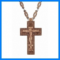 4cd829c70de6 Кресты наперсные деревянные